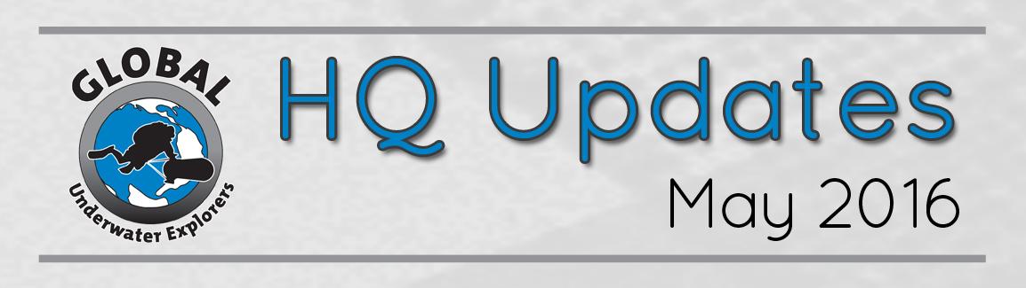HQ-Updates-Header-May16.jpg