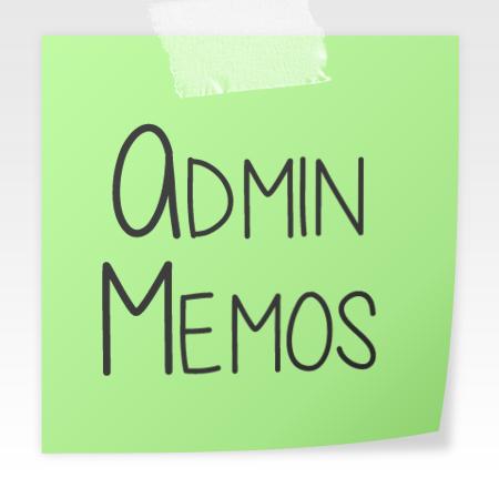 Admin-Memos-Graphic.jpg