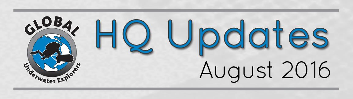 HQ-Updates-Header-Aug16.jpg
