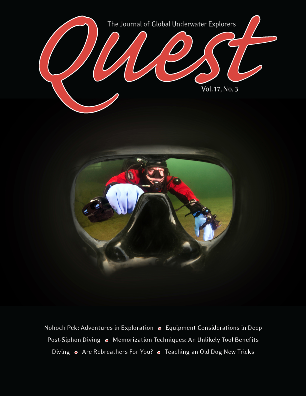 Quest-17-3-Cover.png