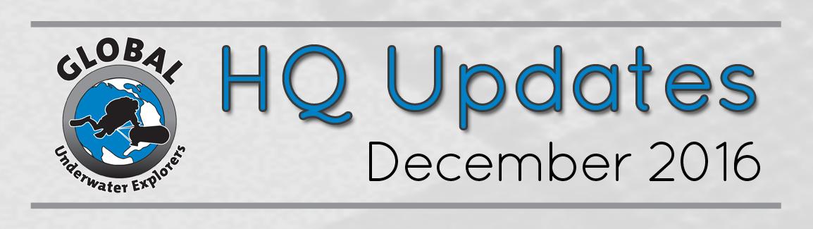 HQ-Updates-Header-Dec16.jpg