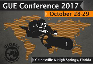 2017-conference-slide.png