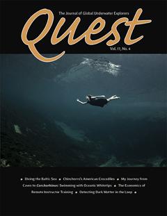 Quest-17-4.jpg