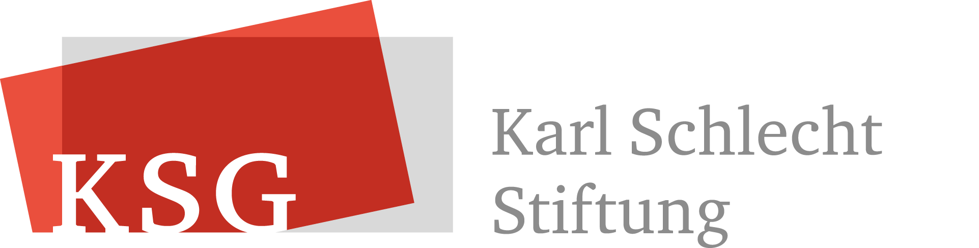 KSG-Logo-rgb.png