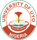 university-of-uyo-uniuyo.jpg
