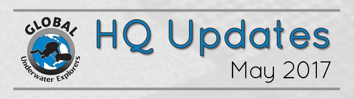 HQ-Updates-Header-May17.jpg