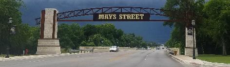 mays8.jpg