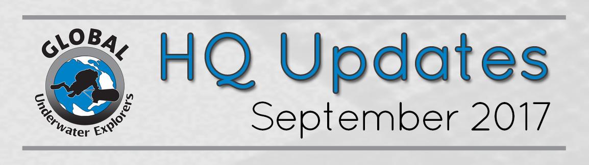 HQ-Updates-Header-Sep17.jpg
