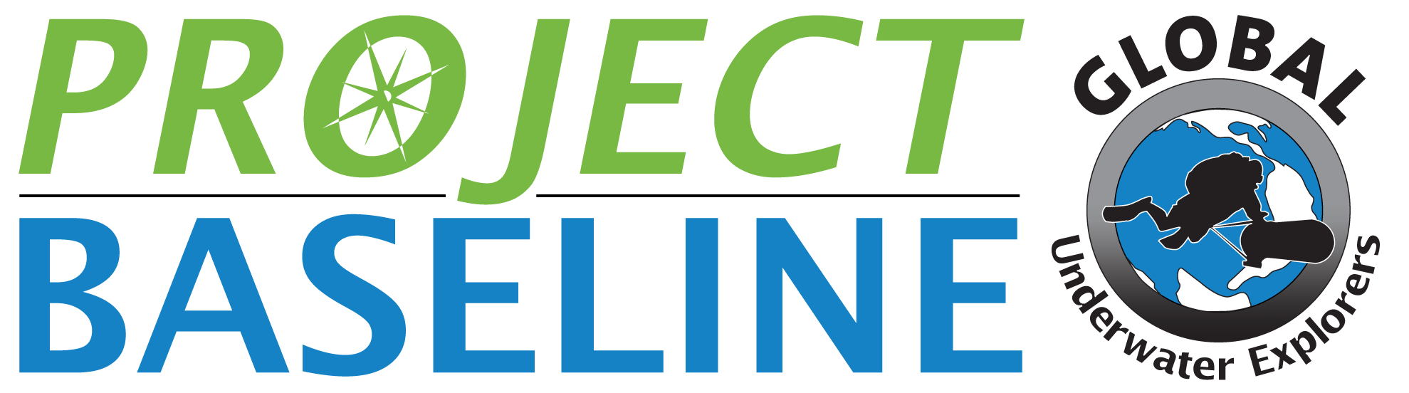 Project-Baseline-logo-2017-White-01.png
