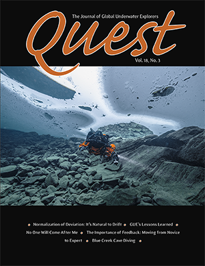 Quest-18-3-Cover.png