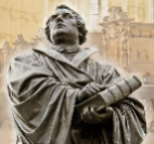 luther-1821759-960-720.jpg