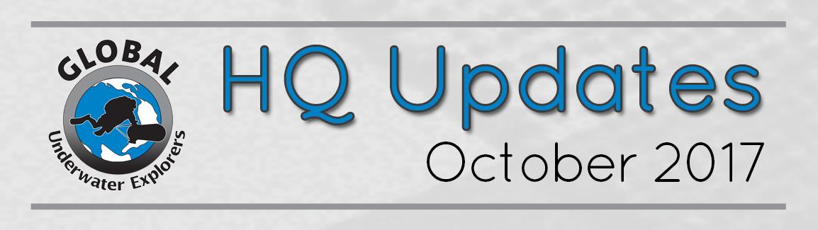 HQ-Updates-Header-Oct17.jpg