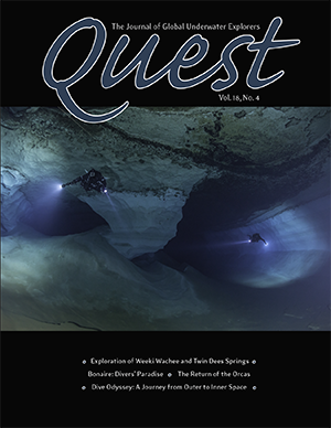 Quest-18-4-cover.png