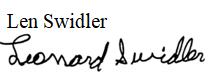 Len-signature.png