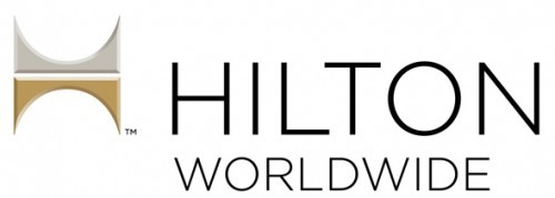 hilton-new-logo-180.jpg