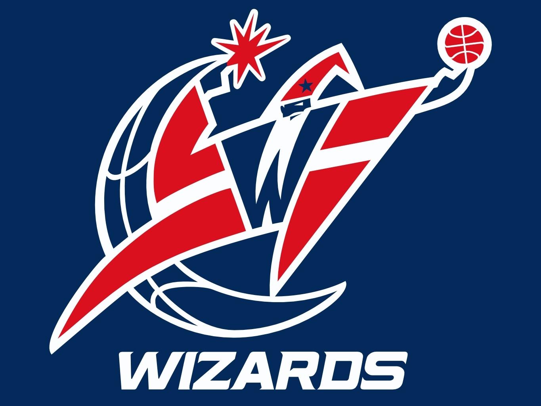 Washington-Wizards4.jpg
