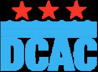 dcac-logo.png