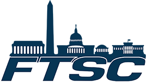ftsc-header-small.png