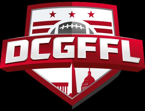 DCGFFL-2015.png