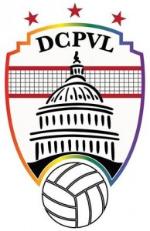 DCPVL-logo-2-194x300.jpg