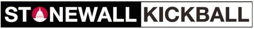 stonewall-kickball-881x103.jpg