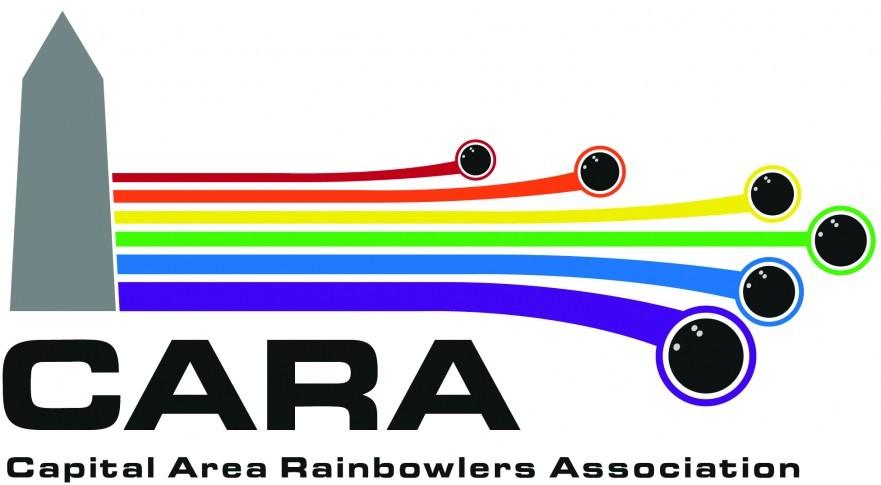 CARA-881x485.jpg