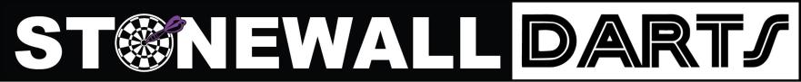 logo-dart-purple-no-established-date-881x91.png