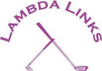 lambdalinks.jpg