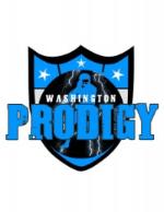 Washington-Prodigy-231x300.jpg