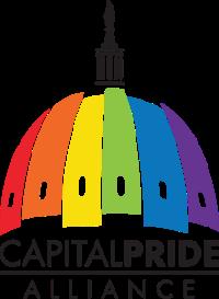 Capital-Pride-Logo-Large.png