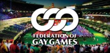 Gay-Games.jpg