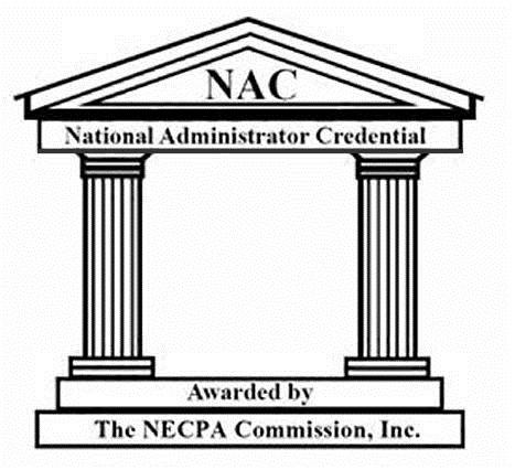 NAC-Logo-edited.jpg