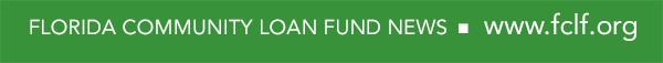 FCLF.org