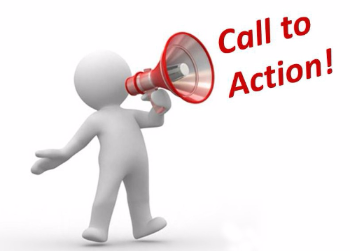 Call-to-action-with-megaphone.jpg