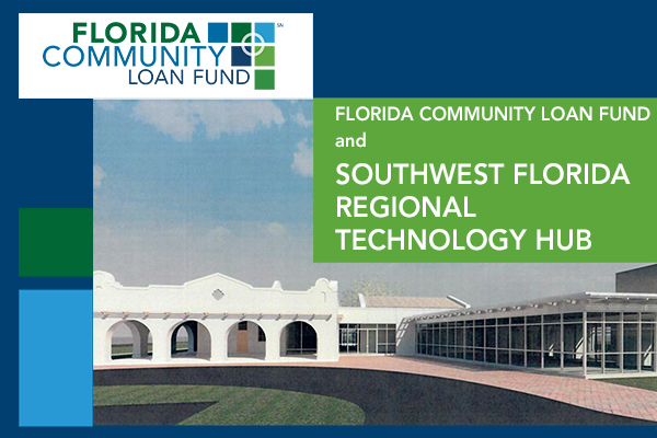 FCLF and SW Florida Regional Tech Hub NMTC Project