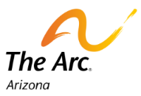 Arc-Arizona-Color-Pos-JPG.jpg