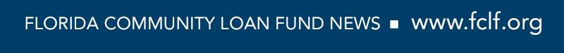FCLF E-News www.fclf.org