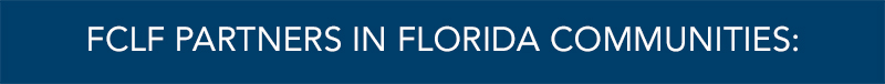FCLF-Partners-in-Communities