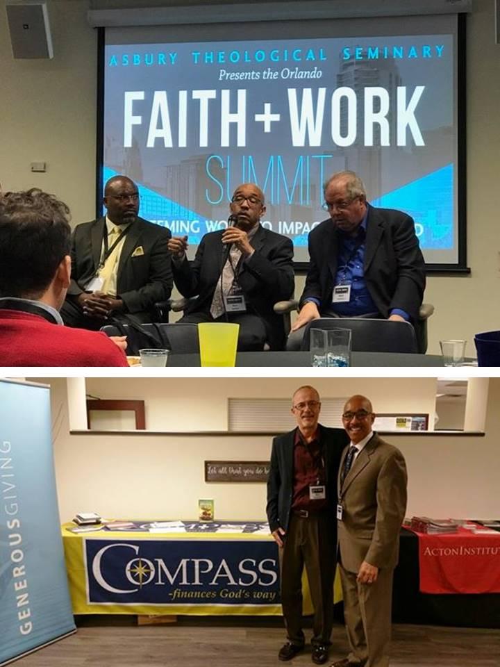 Faith-Work-Summit-Mar-2017.jpg