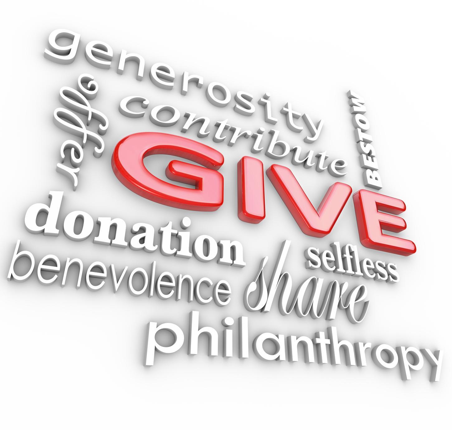 Generosity-01.jpg
