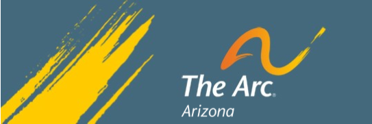 The-Arc-AZ-header.png