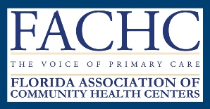 FACHC Conference