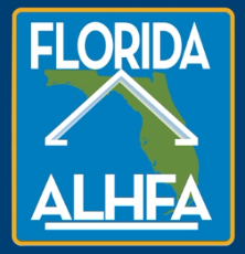FLALHFA Conference