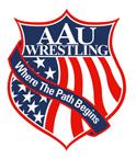 AAU_Wrestling.jpg