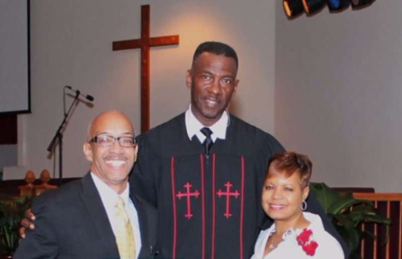 Ken-and-Sharon-with-Pastor-Jones.jpg