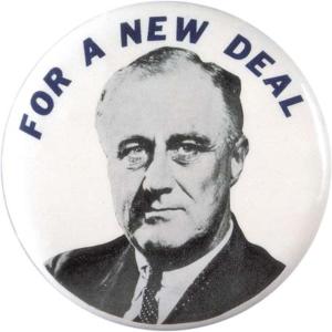 new-deal.jpg