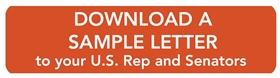 Download a Sample Letter