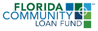 FCLF Florida Community Loan Fund