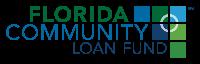 FCLF Florida Community Loan Fund