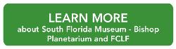 Learn-More-S-FL-Museum.jpg